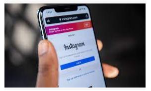 Cara Menggatasi Instagram Tidak Dapat Mengganti Foto Profil