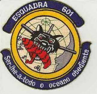 PoAf 601esq 'lobos eats sub'.JPG