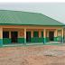 GENERAL IBRAHIM COMMISSIONS NYSC/SDG MODEL SCHOOL KAZAURE