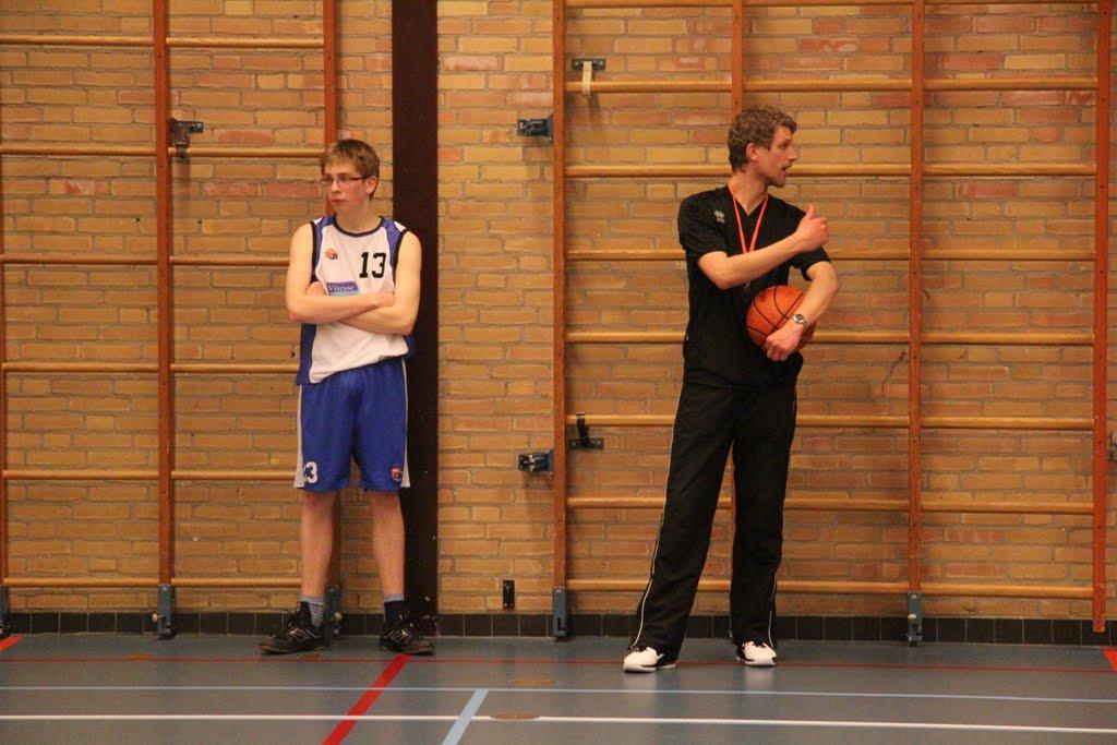 Weekend Doelstien 26-3-2011 - IMG_2488.JPG
