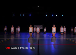 Han Balk Agios Dance In 2013-20131109-129.jpg