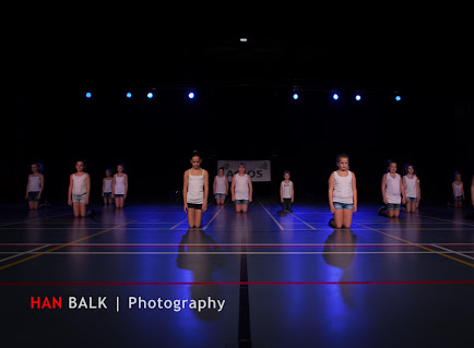Han Balk Agios Dance In 2013-20131109-129.jpg
