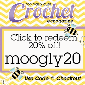 Use code @ Checkout: moogly20