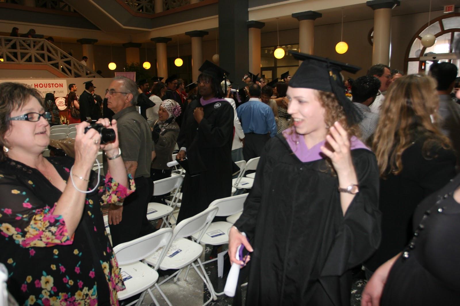 Tinas Graduation - IMG_3597.JPG