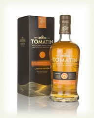tomatin-15-year-old-moscatel-cask-finish-whisky