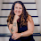 Courtenay Rogers's profile photo