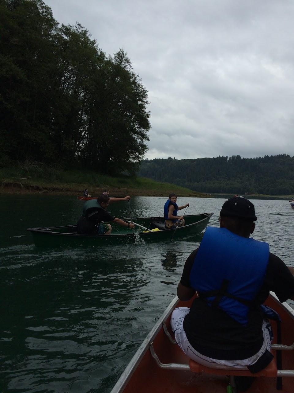 canoe weekend july 2015 - IMG_2949.JPG