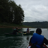 canoe weekend july 2015 - IMG_2949.JPG