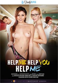 Help Me Help You Help Me