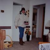 2001-12-Christmas-005.jpg