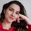 Luciana Moreira Souza's profile photo