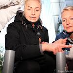 21.10.11 Tartu Sügispäevad / TudengiSEIKLUS - AS21OKT11TSP_SEIKLUS095S.jpg