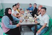 Akhirnya PJID Riau Sepakat Laporkan  Ismail Sarlata Terkait Pelanggaran Pasal Penghinaan dan Keonaran