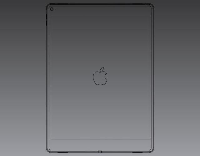 https://lh3.googleusercontent.com/-lj0tfw3aJVc/Vem_-a_kE6I/AAAAAAAAl5c/UTSnqGCT0fE/s800-Ic42/iPad-Pro-schematic.jpg