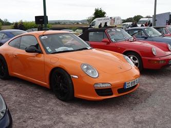 2017.04.30-041 Porsche