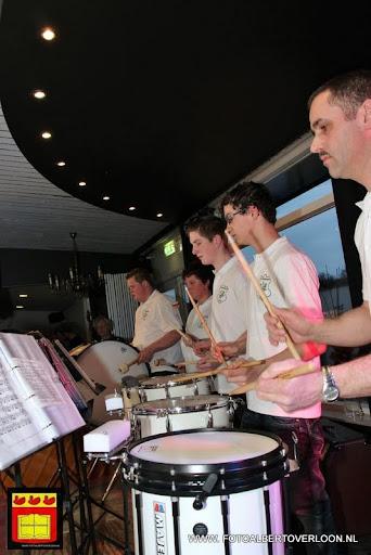 Open Podium Fanfare Vriendenkring 06-04-20113 (42).JPG