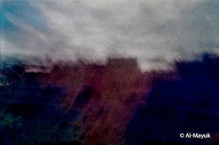 Almayuk-Tempos 060