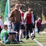2013.05.25 Riigiametnike jalgpalli meistrivõistluste finaal - AS20130525FSRAJ_092S.jpg