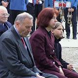 20010519Florianstag - 2001FlorianMesseWilfried.JPG
