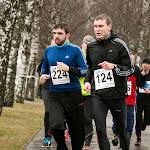 2014.04.12 Tartu Parkmetsa jooks 3 - AS20140412TPM3_345S.JPG