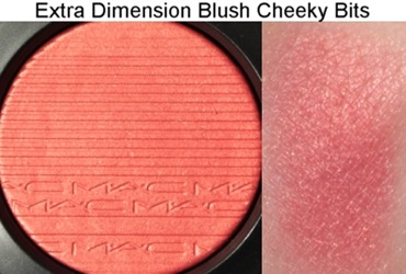 CheekyBitsExtraDimensionBlush2017MAC4