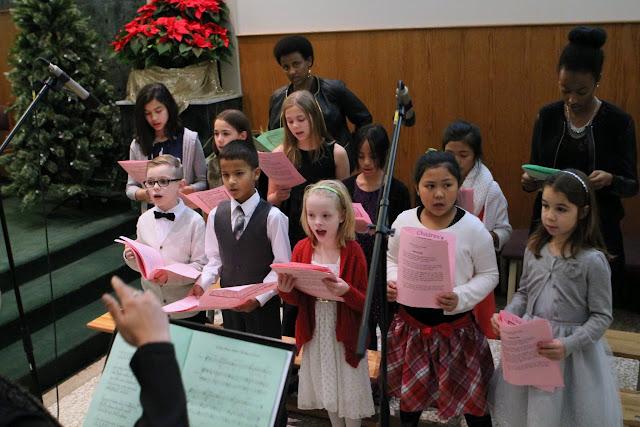 Christmas Eve Prep Mass 2015 - IMG_7165.JPG
