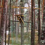 2014.03.15 Suurupi Elamusretk - AS20140315SUURUPI_035S.JPG