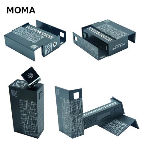 imgrc0070802104 thumb%255B2%255D - 【MOD】「USV-L 75w Box Mod」レビュー。VO75チップ by Vo Tech 搭載MOD初購入!!アルミボディで軽量、液晶ステルス&スライドボックスがアメリカンCOOL!!【オフィスエッジ】