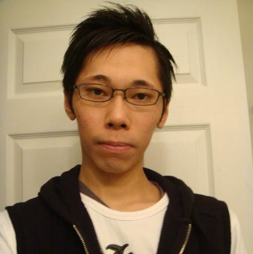 Alan Tsang Photo 16