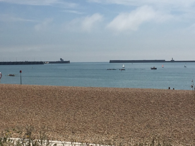dover-seafront