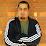 augusto perdomo's profile photo