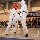 KarateGoes_0097.jpg