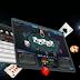 Best Online Indonesian Games