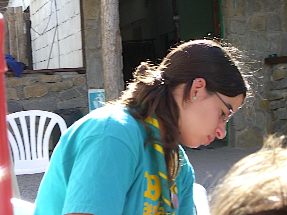 Griebal 2006 - CIMG6368.JPG