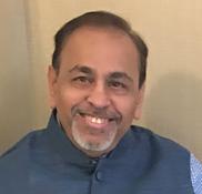 व्यंग्य // कितने प्रतिशत भारतीय // धर्मपाल महेंद्र जैन