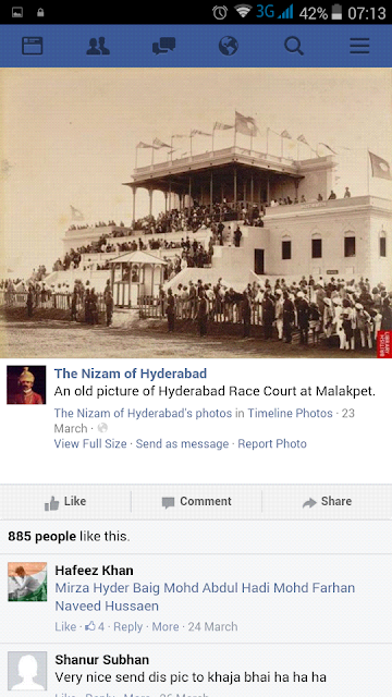 Hyderabad - Rare Pictures - Screenshot_2015-10-04-07-13-56.png