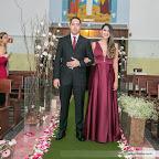 Carla e Guilherme - Estudio Allgo - 0032.jpg