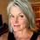 Tina Tufarolo's profile photo