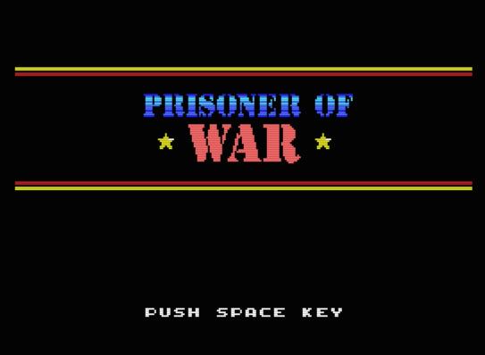 [POW-MSX-Inicio1]