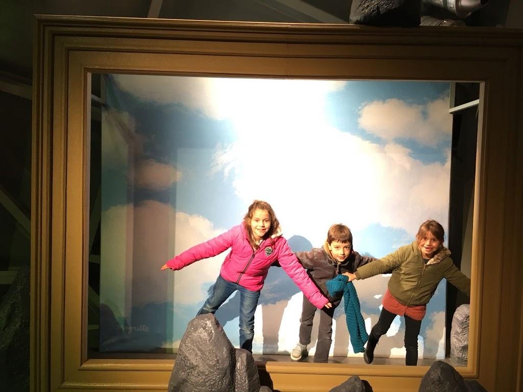 De Knetters in mini Europa en het Atomium - 64.jpg