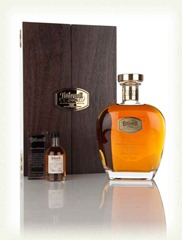 littlemill-25-year-old-private-cellar-edition-2015-whisky