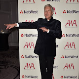 OIC - ENTSIMAGES.COM - Sir David Walker at the Asian Women of Achievement Awards in London  12th May 2016 Photo Mobis Photos/OIC 0203 174 1069