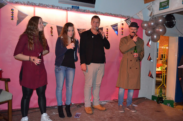 ASCs got talent 2015 - DSC_0412%2B%2528Kopie%2529.JPG