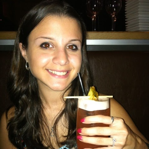 Lisa Bono's profile photo