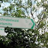 28. Juni 2016: On Tour nach Schnabelwaid - Schnabelwaid%2B%252812%2529.jpg