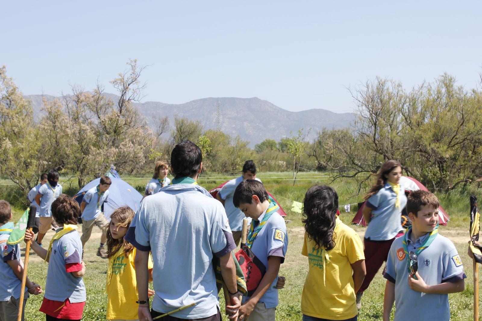 Campaments de Primavera de tot lAgrupament 2011 - _MG_2199.JPG