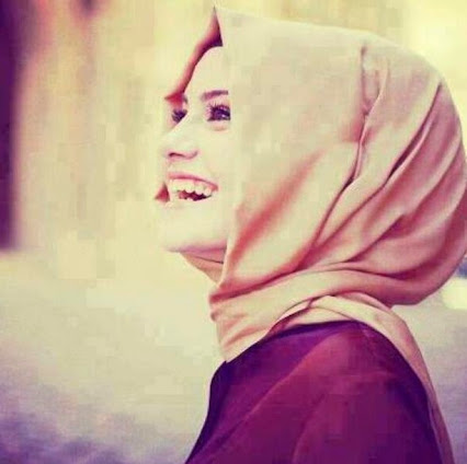 """Résultat de recherche d'images pour """"fashion girl facebook profil 2014 hijab"""""""