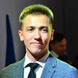 Алексей В