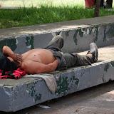 mexico city - 19.jpg
