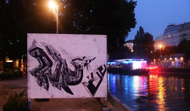 Vienna - Austria 2011